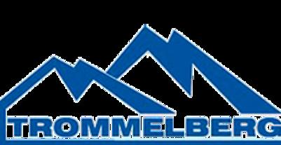 ÐаÑÑинки по запÑоÑÑ trommelberg logo