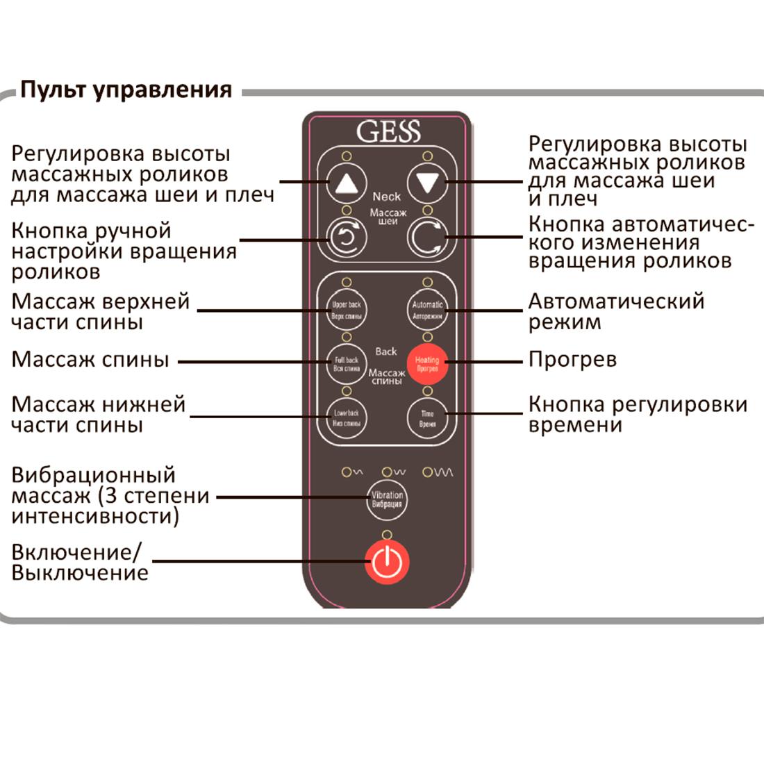 Body-Care-PLUS-GESS-632-8.jpg