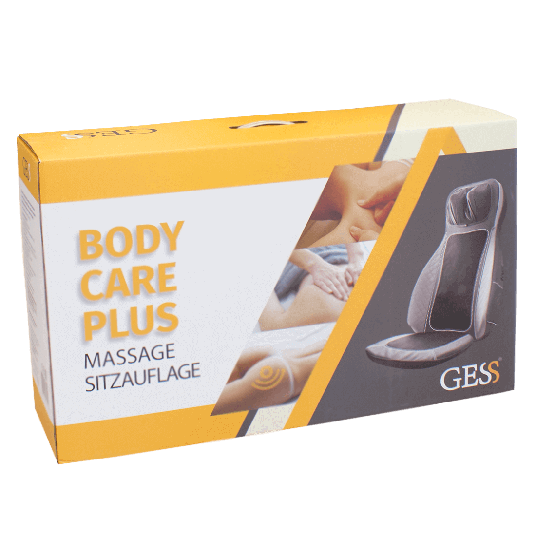 Body-Care-PLUS-GESS-632-9.png