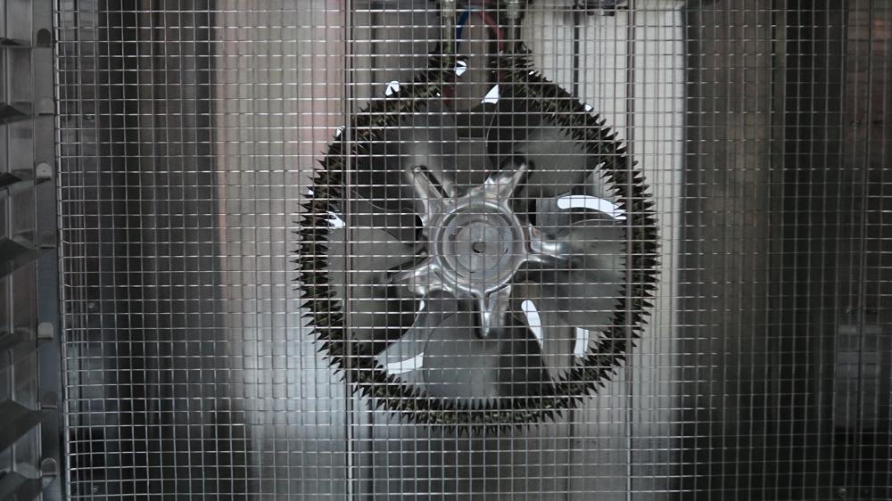 Дегидратор - фото Dehydrator_2.jpg