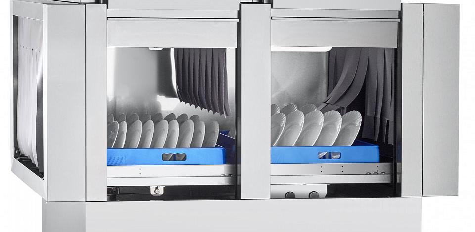 Машины посудомоечные туннельные - фото маÑÐ¸Ð½Ñ Ð¿Ð¾ÑÑдомоеÑнÑе ÑÑннелÑнÑе
