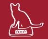 Инстинктив 85 г Влажный корм для кошек - фото secondary_benefit-420.png