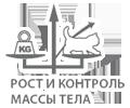 Киттен Стерилайзд 400 г - фото main_benefit-300.png