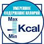 Гипоаллергенный корм для собак 1,5 кг - фото secondary_benefit-420.jpg
