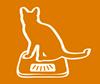 Интенс Бьюти 85 г влажный корм для кошек - фото secondary_benefit-410.png
