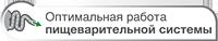 ИКС Смол Эдалт 500 г корм для собак - фото main_benefit-300.png