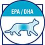 Royal Canin Hypoallergenic Роял Канин Гипоаллердженик Корм гипоаллергенный для кошек, 500 гр - фото secondary_benefit-430.jpg