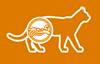 Интенс Бьюти 85 г влажный корм для кошек - фото secondary_benefit-420.png