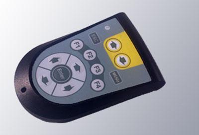 Техно Вектор 7 MC (3D стенды развал схождения для компактных помещений) - фото du3d.jpg