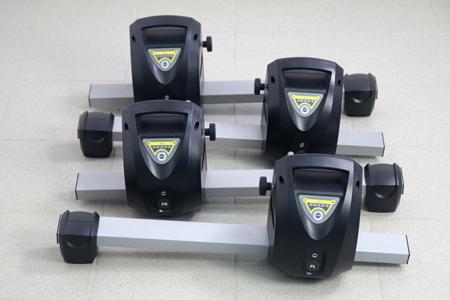 Измерительные блоки Техно Вектор 5