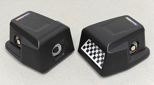 Техно Вектор 7 MC (3D стенды развал схождения для компактных помещений) - фото 2_cr.jpg