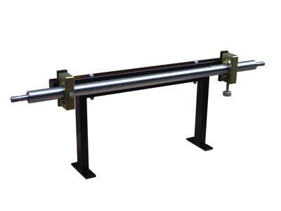 Калибровочное устройство для Техно Вектор 4