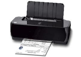 Техно Вектор 7 MC (3D стенды развал схождения для компактных помещений) - фото printer_big.jpg