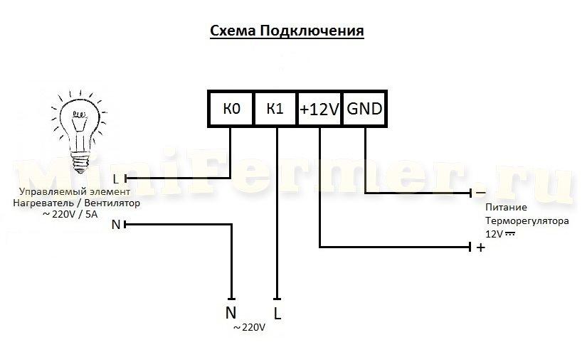 Shema_Podklucheniya