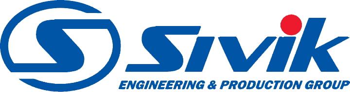 Sivik_logo.JPG