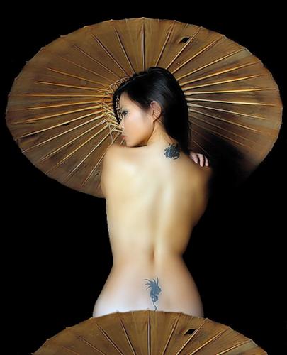 Картинки по запросу suxiao jiuxin wan buy