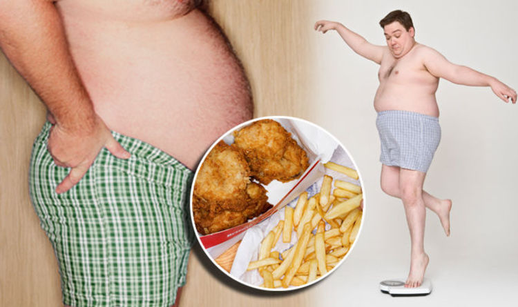Картинки по запросу diet gif