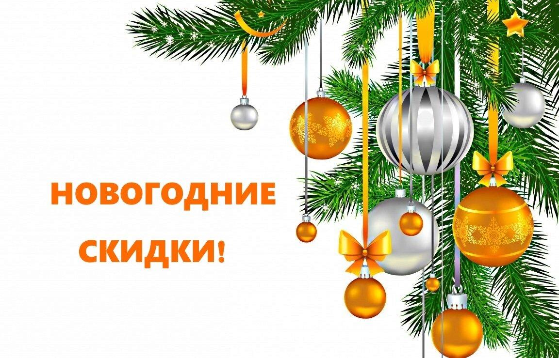 pic_ee9e292c1ede584f9be06ec7b3ccd2e2_1920x9000_1.jpg