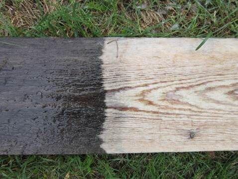 Неомид 500. Средство лечения древесины от болезней - фото pic_69982a3d2ebd102_1920x9000_1.jpg