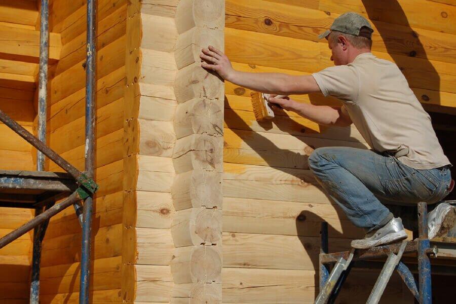 Антисептическая обработка срубов, домов и бань из дерева - фото pic_fecf953c11f7097_1920x9000_1.jpg