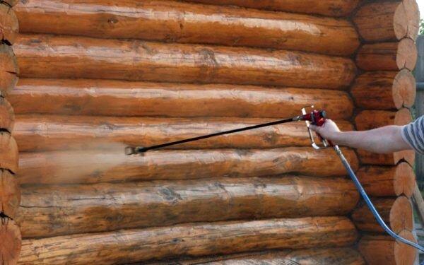 Что входит в перечень работ по отделке деревянного сруба? Полезный сов - фото pic_5b811c6be184209_1920x9000_1.jpg