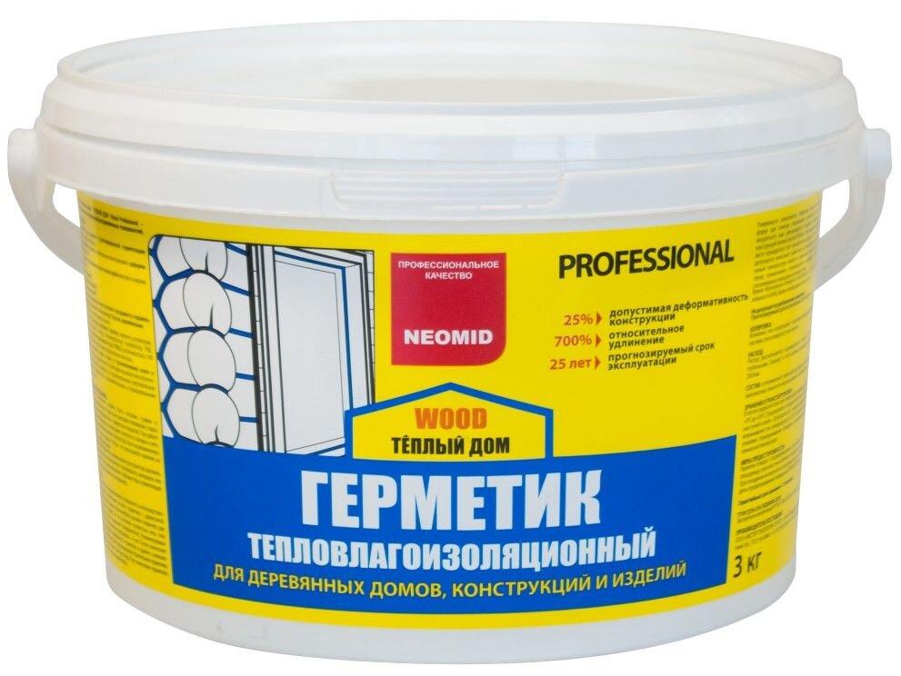 Каким герметиком лучше всего заделать трещины и щели в бревне? - фото pic_d456b85020e1a0e_1920x9000_1.jpg