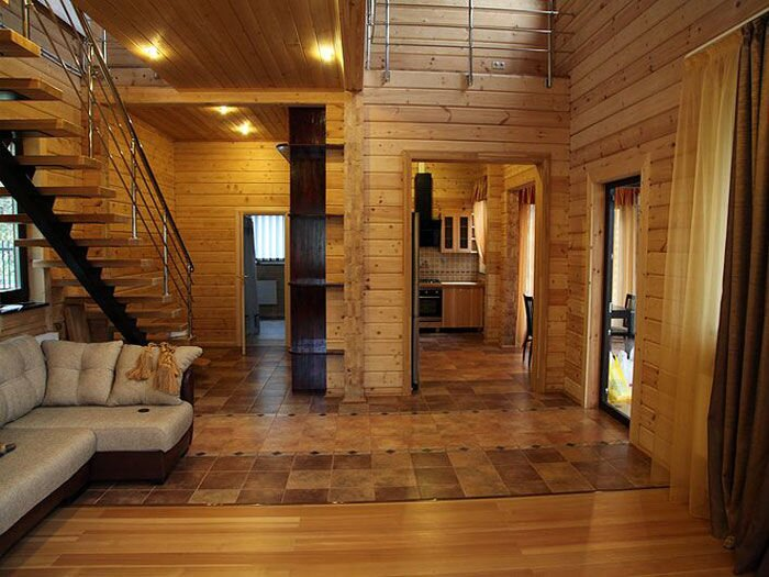 Отделка деревянного дома и бани. Требуется внутри и снаружи - фото pic_dd5bfb5fe0fe3f3_1920x9000_1.jpg