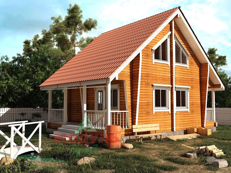 Отделка деревянного дома и бани. Требуется внутри и снаружи - фото pic_c4630e5897edb6e_1920x9000_1.jpg