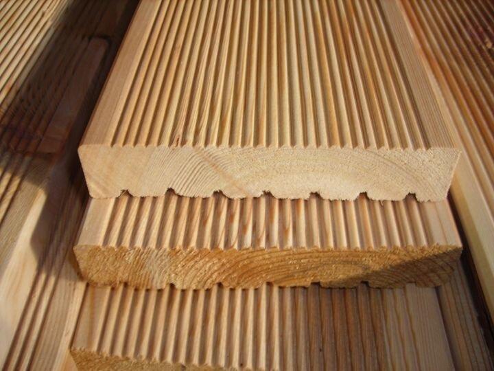 Какие изделия производятся из древесины сибирской лиственницы? - фото pic_d0621f5dd780062_1920x9000_1.jpg