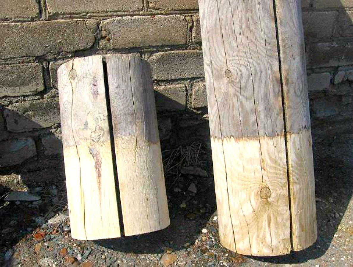 Неомид 500. Средство лечения древесины от болезней - фото pic_0f340ab426c870e_1920x9000_1.jpg