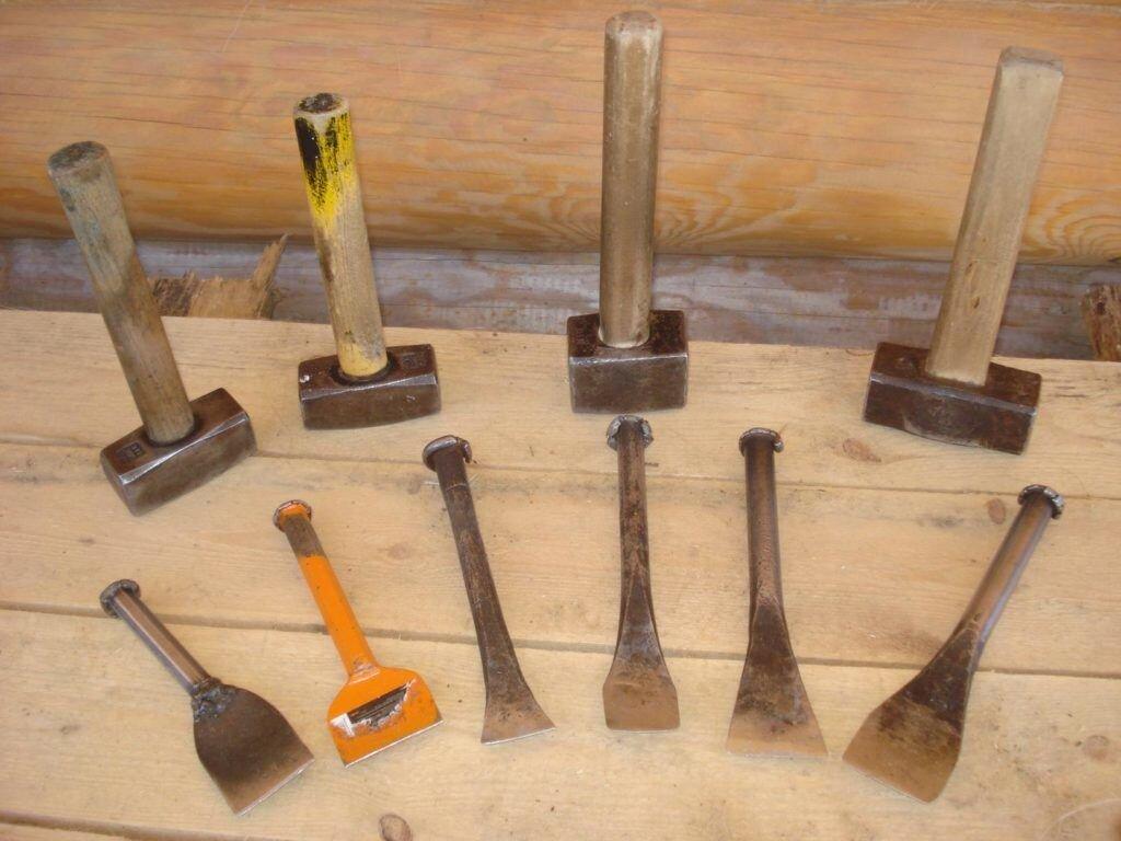 Отделка деревянного дома и бани. Требуется внутри и снаружи - фото pic_82de9243d15dc44_1920x9000_1.jpg