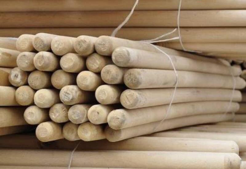 Нагели деревянные, для бруса сруба дома - фото pic_7ed360b6917139e_1920x9000_1.jpg
