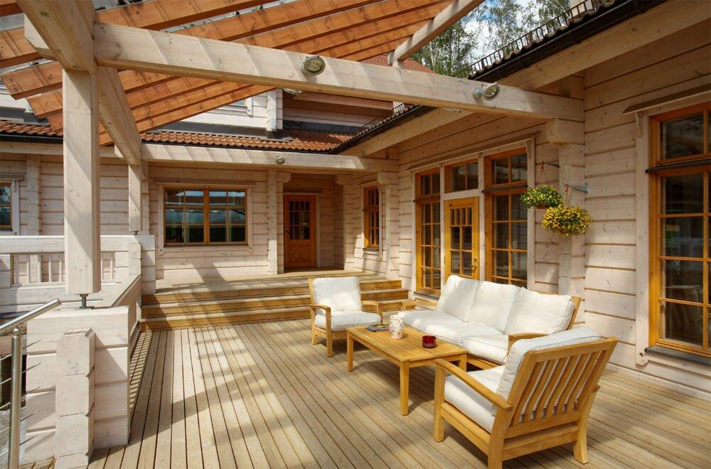 Авторский дизайн интерьеров деревянного дома - фото pic_bc201d0b6b38034_1920x9000_1.jpg