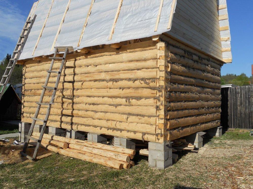 Основные этапы строительства дома своими руками - фото pic_d65945a1513d39a_1920x9000_1.jpg
