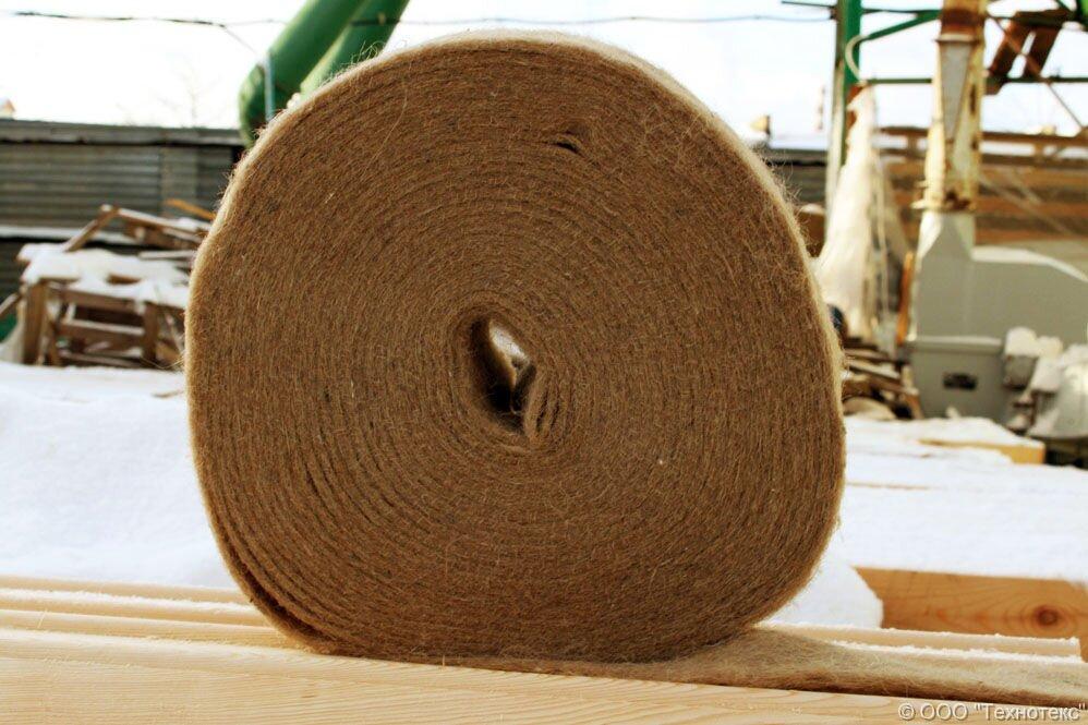 Конопатка или герметик для швов сруба дома из оцилиндрованного бревна? - фото pic_f96438e8634a16e_1920x9000_1.jpg