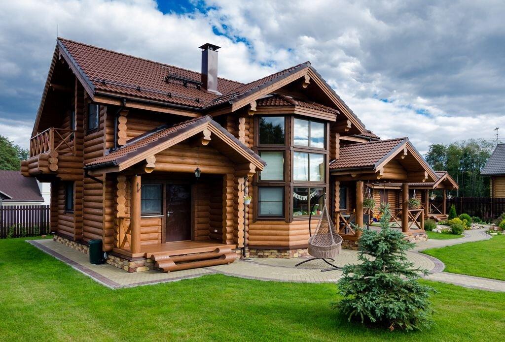 Основные этапы строительства дома своими руками - фото pic_a26f4f514126078_1920x9000_1.jpg