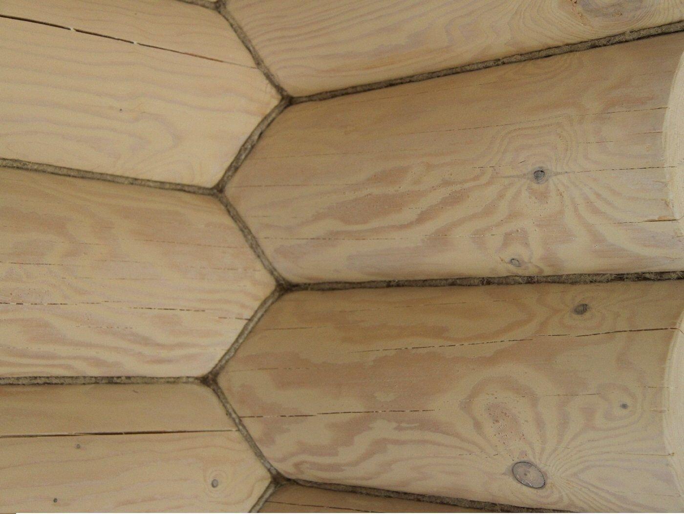 Конопатка дома из оцилиндрованного бревна. Бани. Цена, стоимость работ - фото pic_3fabe0a5990b544_1920x9000_1.jpg