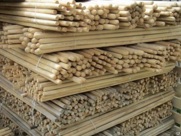 Нагели деревянные, для бруса сруба дома - фото pic_d6f8ab482e4fa50_1920x9000_1.jpg