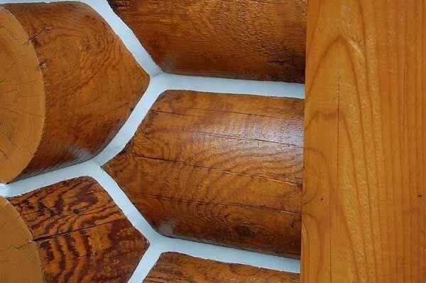 Акватекс экстра – хорошее защитное покрытие для древесины - фото pic_4d6c7609d09bae7_1920x9000_1.jpg
