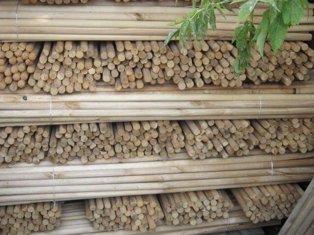 Нагели деревянные, для бруса сруба дома - фото pic_9ef63f2de22c2bb_1920x9000_1.jpg