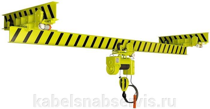 Грузоподъемное оборудование (кран-балки, краны консольные, мобильные крановые установки) - фото pic_a60ce117976e1f9_700x3000_1.jpg