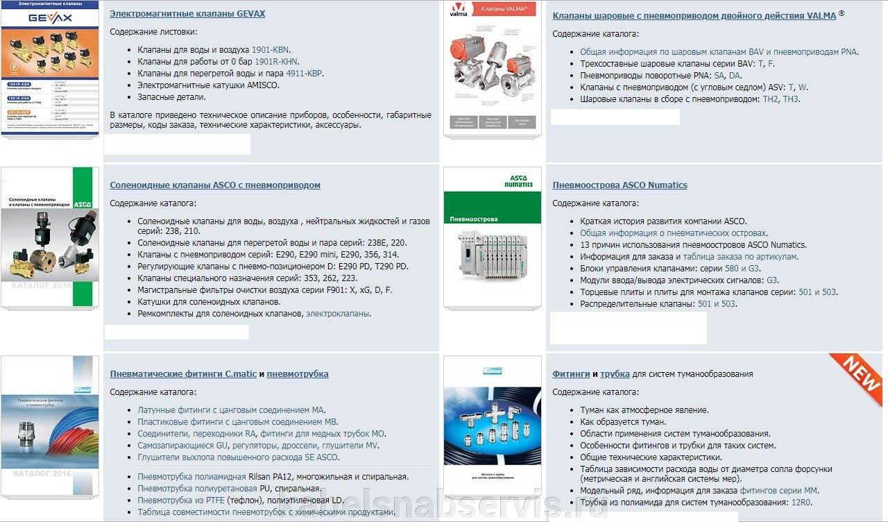 Контрольно-измерительные приборы: датчики температуры, давления и уровня, программируемые контроллеры - фото pic_217c098c85c8e58a20a9502711c0d731_1920x9000_1.jpg