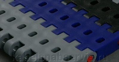 Модульные конвейерные ленты SCANBELT - фото pic_012f7351ccbfbbb_700x3000_1.jpg