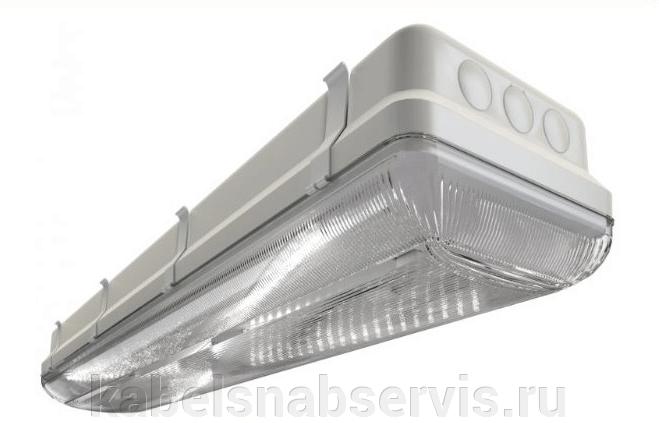 Светодиодные промышленные светильники TL-PROM - фото pic_cb06a1b6aa2d5f5_1920x9000_1.png
