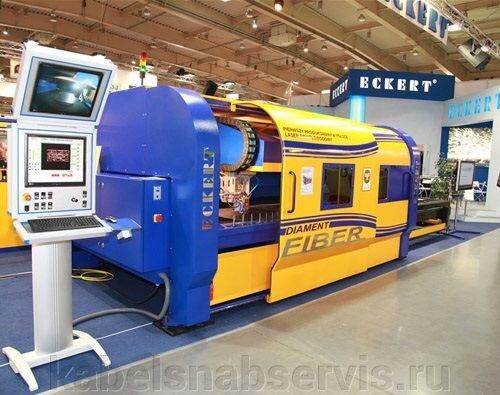 Установки для лазерной резки металла «DIAMENT-FIBER» - фото pic_cd1c9c1461e49a6_700x3000_1.jpg