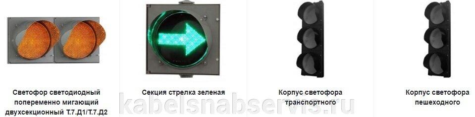 pic_96004da65d22e6b537cc1e6efaa07146_1920x9000_1.jpg