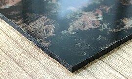 Декоративный АБС - пластик со скидкой 15% - фото pic_2c6221ead12104f648896c3f59c3de48_1920x9000_1.jpg
