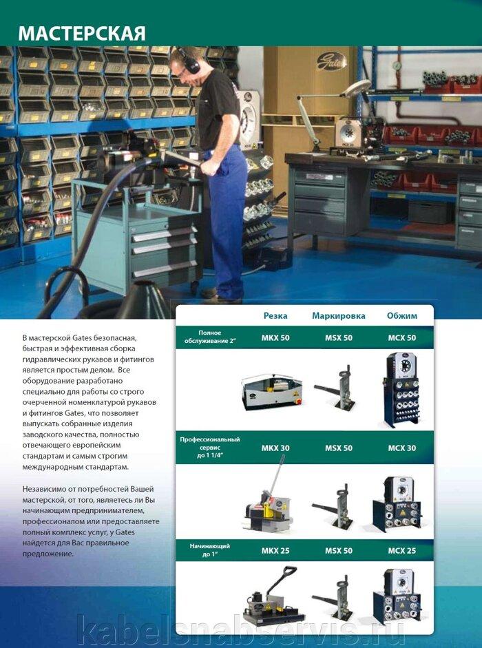 Оборудование для производства РВД - фото pic_92dad79da791b41_700x3000_1.jpg