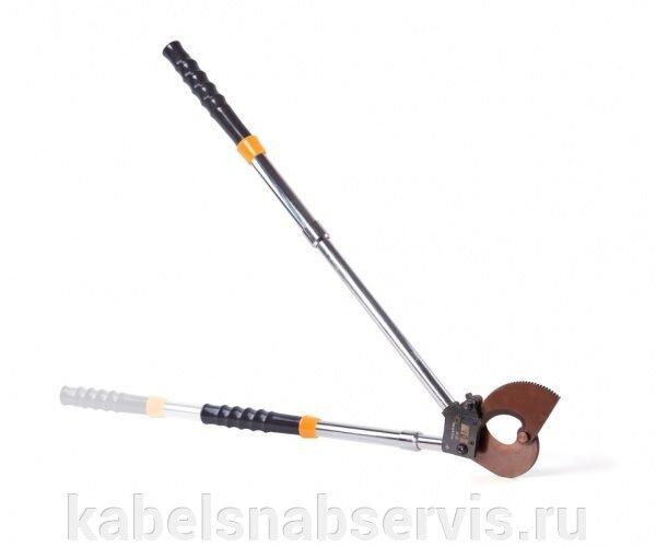 Инструменты для резки кабеля марки Shtok (ножницы механические, гидравлические, электрогидравлические, арматурорезы) - фото pic_4589976bc269e80_700x3000_1.jpg
