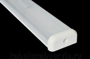 Офисное освещение светильники торговой марки Диора - фото pic_fc984504c19ce3f_700x3000_1.jpg